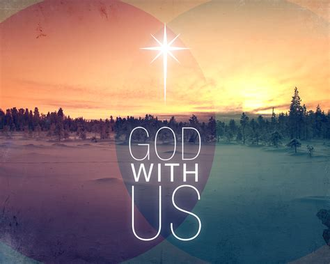 christams presence of god multiply images god s presence abiding faith