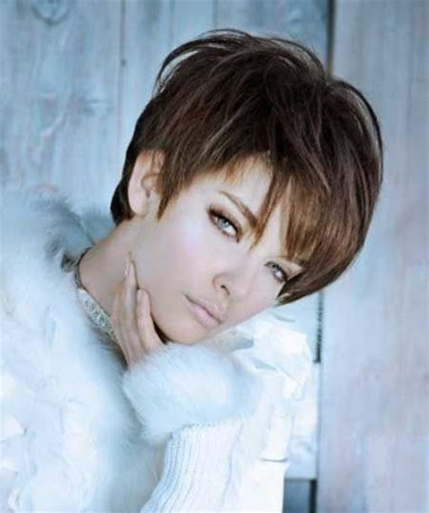 whispy croppy choppy short hair cut 30 chic pixie haircuts easy short hairstyle popular