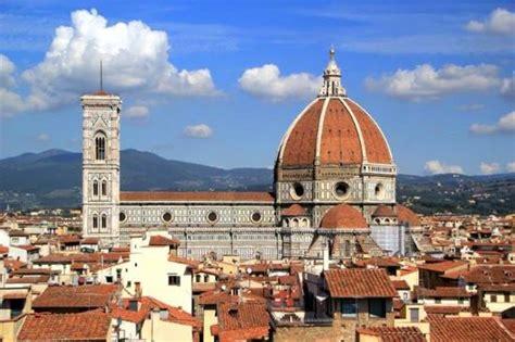 duomo di santa fiore photo6 jpg picture of duomo cattedrale di santa