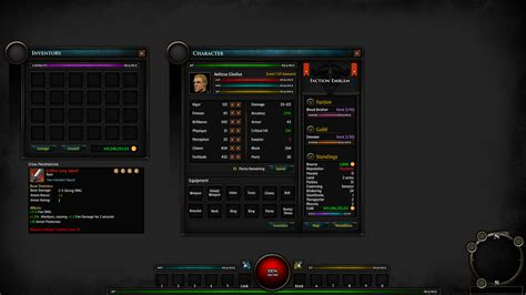 ui layout ui layout image legends of etherell antavia mod db