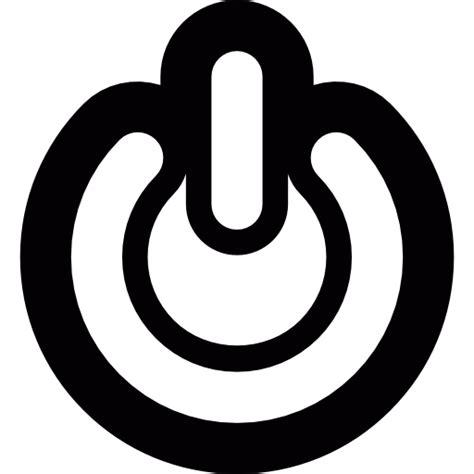 imagenes png para iconos bot 243 n de encendido y apagado iconos gratis de tecnolog 237 a