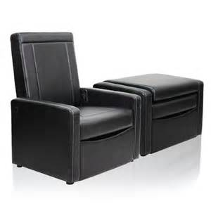 Ottoman That Turns Into A Chair Ottoman Turns Into Chair Real Estate Colorado Us