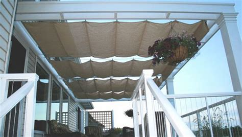 blinds exterior solar shades traditional deck other metro by blinds shade sails by tenshon