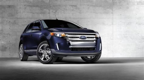 ford crossover suv ford edge suv crossover 2013 pictures ford edge suv
