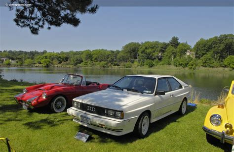 84 audi quattro for sale auction results and sales data for 1984 audi quattro