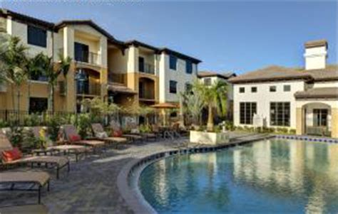 Appartments In Florida by Zom Florida Monterra Apartments Nrp