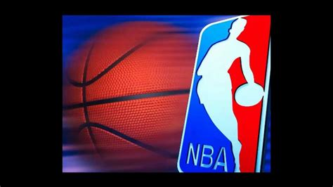 gmail themes nba nba in the zone theme song 2012 youtube