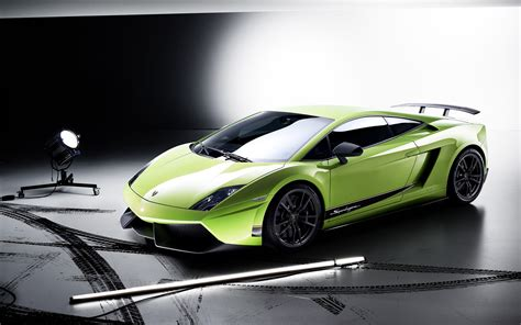 Lamborghini Lp570 Lamborghini Gallardo Lp570 4 Superleggera Imagebank Biz