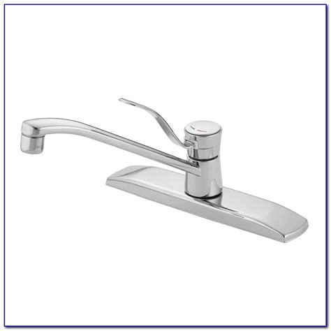 Moen Faucet Repair Kitchen by Moen Kitchen Faucet Repair Parts Besto
