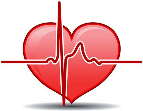 female pattern heart disease heart disease in women after menopause