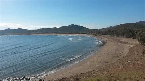 cabo de gata beaches genoveses beach 183 cabo de gata natural park almer 237 a