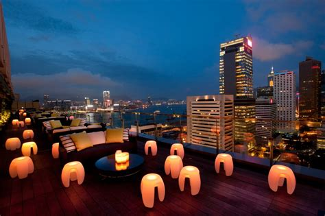 top 10 rooftop bars hong kong the 10 best rooftop bars in hong kong