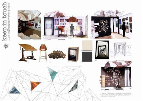 exles of interior design presentation interior design finish presentation boards search
