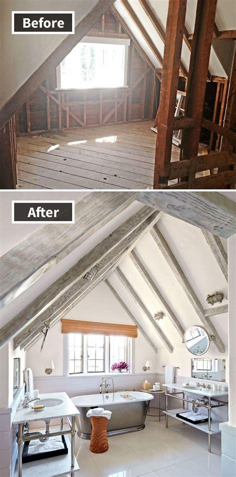 ristrutturate prima e dopo prima e dopo 103 esempi di stanze ristrutturate keblog