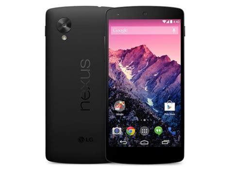 lg nexus 5 mobile price lg nexus 5 price specifications features comparison