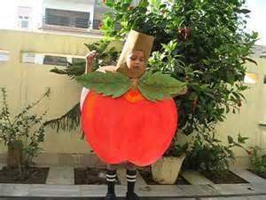 fancy dress may 2013 jms hisar arham jain as an