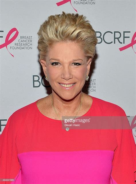 joan lunden hairstyles 2015 74 best hairstyles through the years images on pinterest