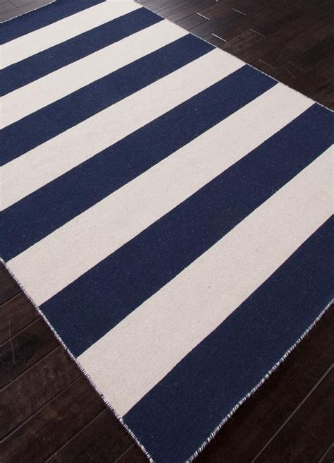 white and blue rug 112 best rugs images on area rugs lake houses and blue and white