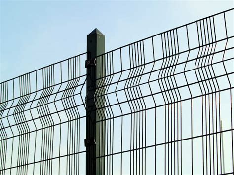 steel wire fence mesh steel wire fencing bolton bury manchester uk