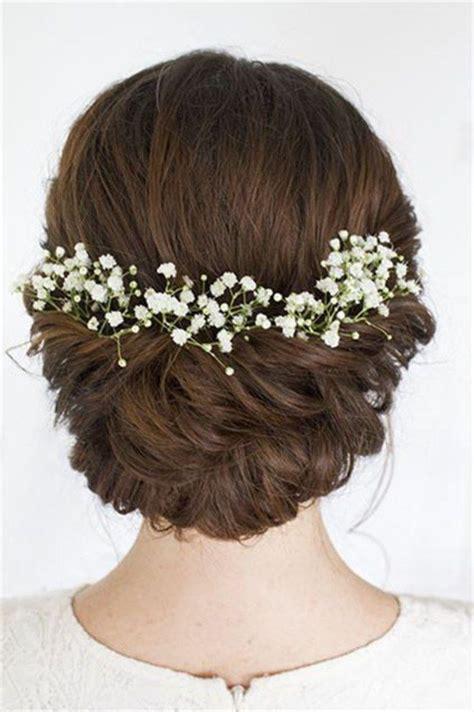 Hochzeit Friseur by 15 Pins Zu Hochzeitsfrisuren Die Gesehen Haben Muss