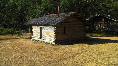 Zane Grey Cabin Rogue River by Western Novelist Zane Grey S Oregon Cabin Added To