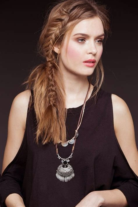 2015 braids hairstyles 30 fantastic hairstyles for 2018 hairstyles weekly