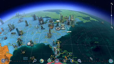 earth map view 3d earth 3d an educational global perspective for windows 8