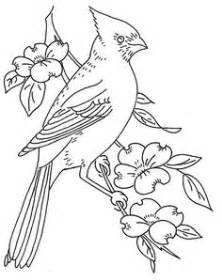COLORING PAGES On Pinterest  Digi Stamps Coloring Pages And Ocean sketch template
