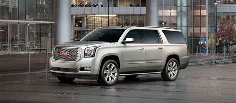 gmc denali yukon 2015 gmc yukon denali 2015 2017 2018 best cars reviews