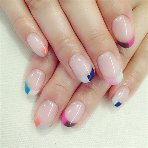 Best Manicure by 30 Fantastic Manicure Designs Best