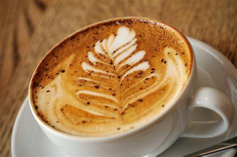 pattern latte art coffee cappuccino foam pattern latte art cup hd wallpaper