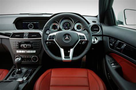 2014 mercedes c class interior mercedes c class coupe 2014 interior www pixshark