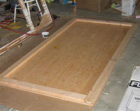 Woodwork 2 X 4 Plywood Pdf Plans