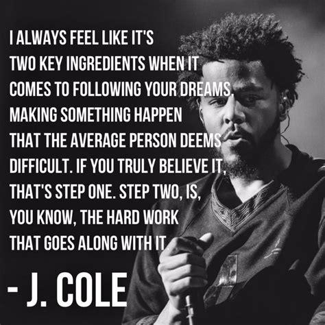 j cole quotes 146 best j cole s quotes soul images on j