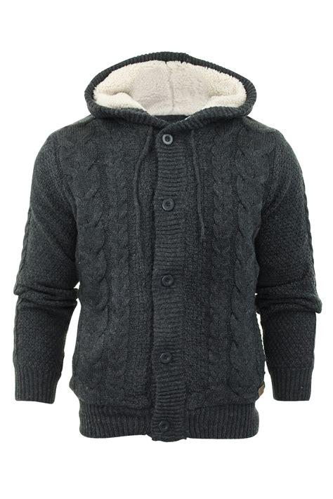 mens knitting pattern hooded jumper mens cardigan jumper hooded threadbare thompson hoodie