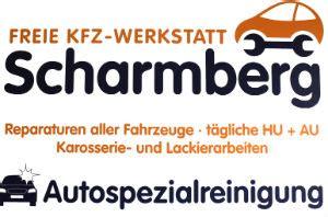 freie kfz werkstatt freie kfz werkstatt scharmberg ihre autowerkstatt mit