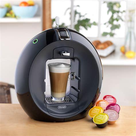 Mesin Kopi Delonghi Ecp31 21 Coffee Maker delonghi nescafe dolce gusto circolo bloomingdale s
