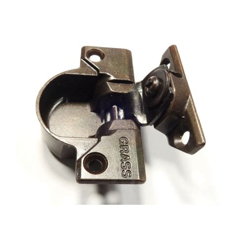 grass cabinet hinges 830 40 grass 830 hinge complete hinge grass 830 and 830 09