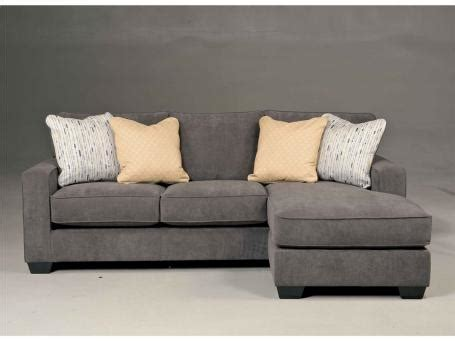 cheap couches chicago wholesale furniture stores chicago il ashley coaster