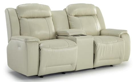 best loveseat best home furnishings hardisty space saver reclining