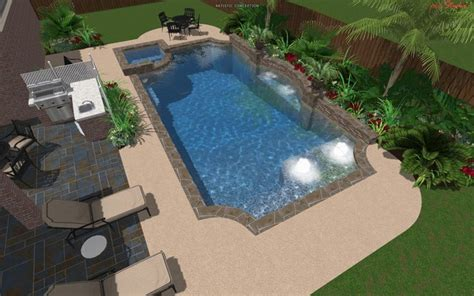 grecian style for your own roman themed swimming pool grecian style pool pictures 28 images grecian style
