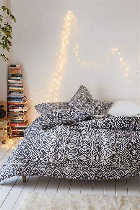 comforters urban outfitters plum bow agra stripe comforter urban outfitters