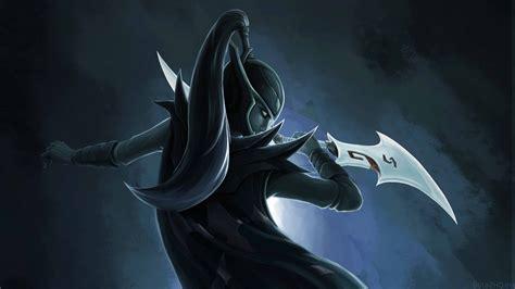 wallpaper dota 2 phantom assassin dota 2 phantom assassin wallpaper dota 2 wallpapers