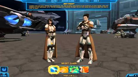 tutorial old republic star wars the old republic tutorial free to play ita