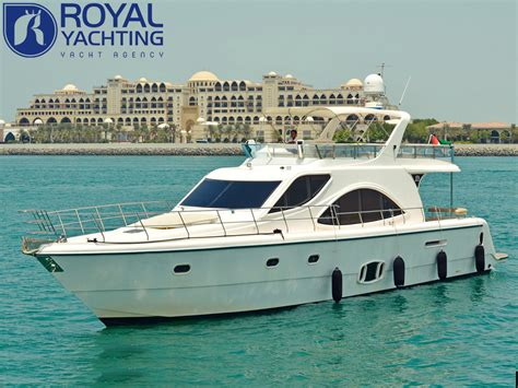 used boats for sale dubai details used boats for sale in dubai uae boat rental
