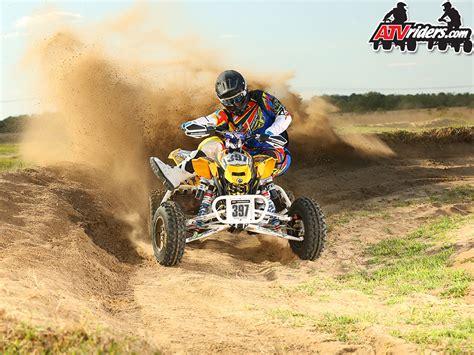 motocross atv duck llloyd atv motocross