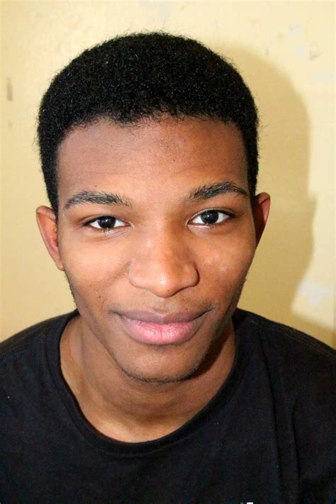Etika By etika on quot i decided to make a big decision in my