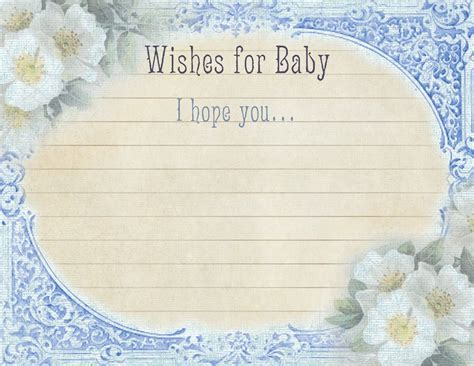 wishes for baby boy shower baby boy wishes quotes quotesgram