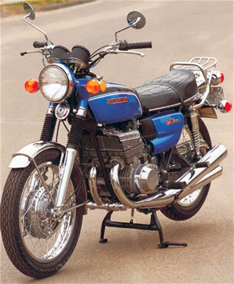 Paul Miller Suzuki Paul Miller Motorcycle