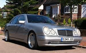 vehicle 1998 w210 e55 amg mercedes owners forums